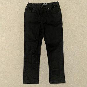 Boy's Cat & Jack Skinny Jeans
